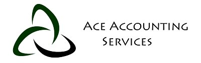 Ace Accounting Services